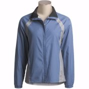 Mountain Hardwear Zoetic Shirtjac