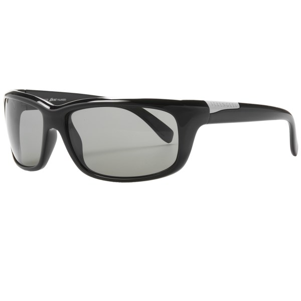 photo: Serengeti Vetera Sunglasses sport sunglass