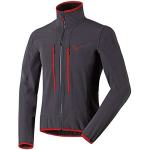 Dynafit TLT Durastretch Jacket