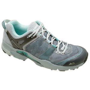 photo: Montrail Women's Odyssey trail running shoe