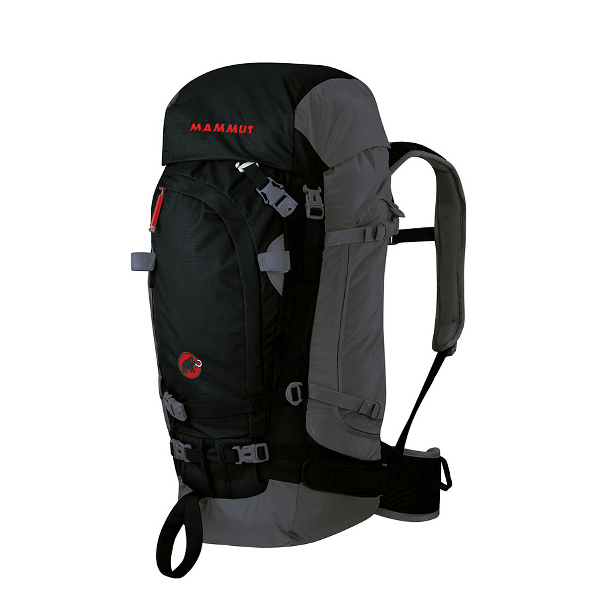 Mammut Spindrift Guide 35