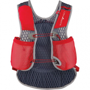 UltrAspire Revolution 2.0 Race Vest