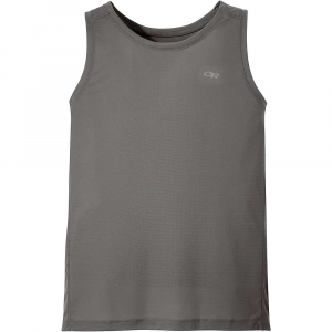 photo: Outdoor Research Echo Tank tanks & sleeveless top