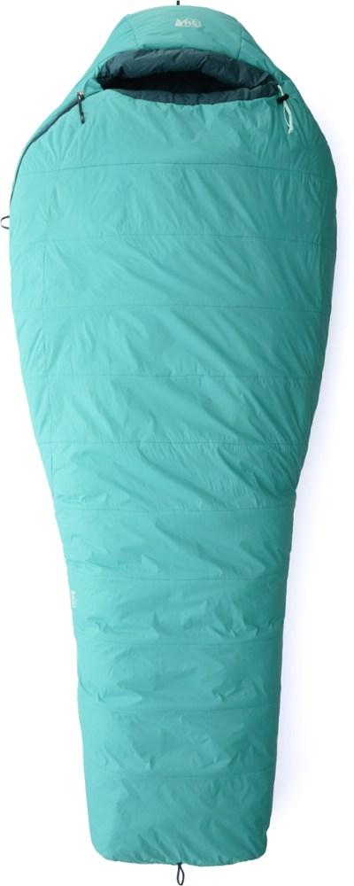 REI Lyra Sleeping Bag