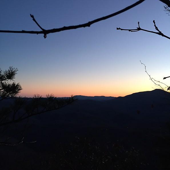 LGR-sunset.jpg
