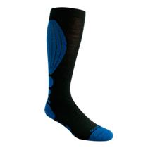 photo: Wigwam Snow Steeps Pro snowsport sock