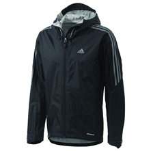 Adidas Terrex Swift Light Jacket