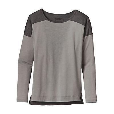 Patagonia Lightweight Long-Sleeved Layering Top