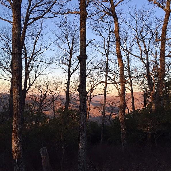 LGR-sunrise.jpg