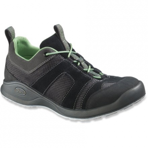 photo: Chaco Vade Shoe trail shoe