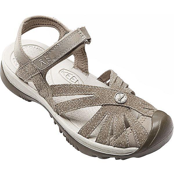 photo: Keen Women's Rose Sandal sport sandal