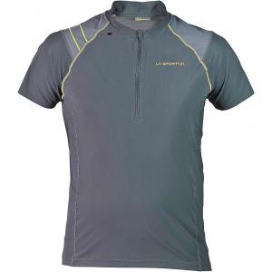 La Sportiva Quest 2.0 T-Shirt