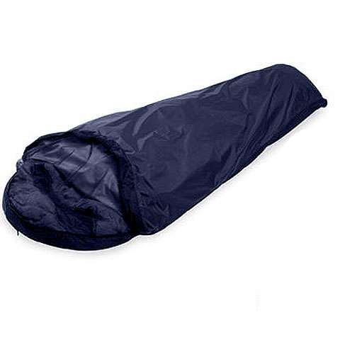 photo: Outdoor Research Basic Bivy bivy sack