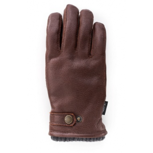 photo: Hestra Elk Utsjo Gloves insulated glove/mitten