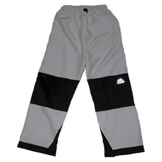 Molehill All Weather Pants