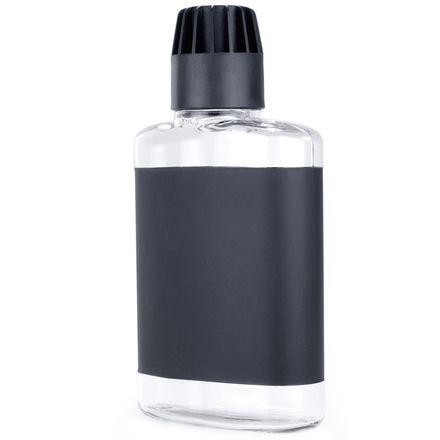 photo: GSI Outdoors 18 Oz. Flask water bottle