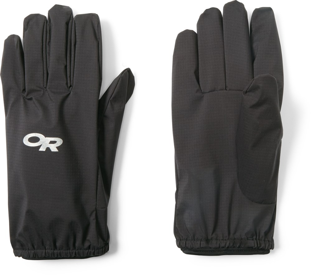 Waterproof Gloves and Mittens