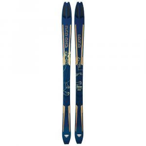 Dynafit Speedskin Cho Oyu Ski Skin