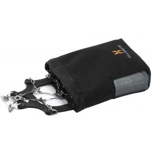 Hillsound Trail Crampon Carry Bag