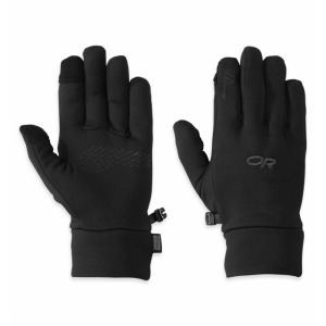 Outdoor Research PL 150 Sensor Gloves