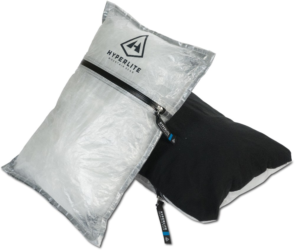 Hyperlite Mountain Gear Cuben Stuff Sack Pillow