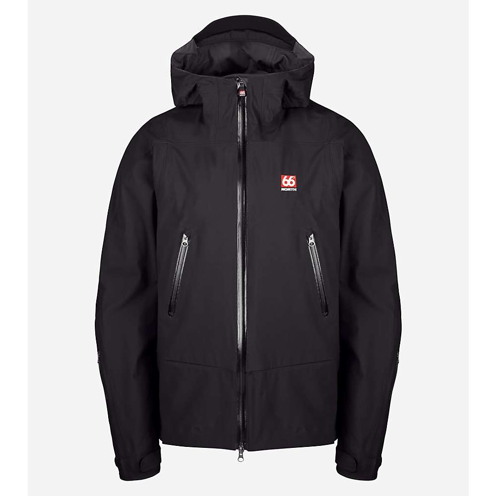 66°North Snaefell Jacket