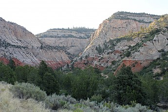 Red-Hollow-near-Orderville-Utah.jpg