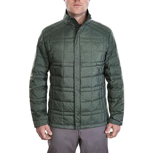 Sierra Designs DriDown Jacket