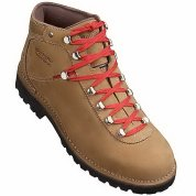 Dunham Waffle Stomper Classic Mid