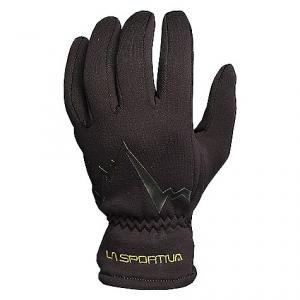 La Sportiva Stretch Glove