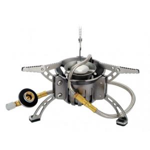 photo: Kovea Booster+1 Stove liquid fuel stove