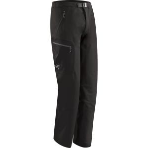photo: Arc'teryx Men's Gamma AR Pant soft shell pant