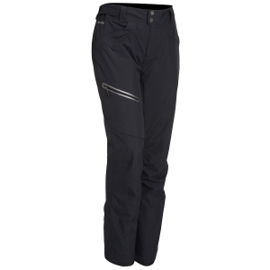 EMS Freescape Shell Pant