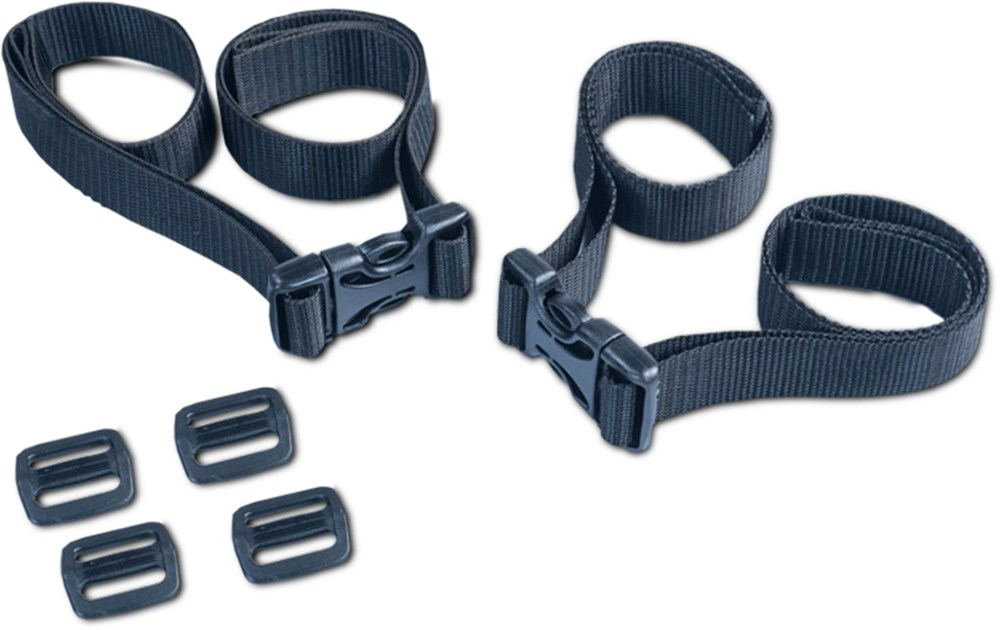 Hyperlite Mountain Gear Pack Accessory Straps