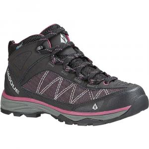 photo: Vasque Men's Kota trail shoe