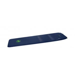Mammut SlideStop Mat