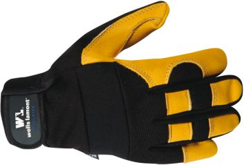 Wells Lamont Insulated Work Gloves