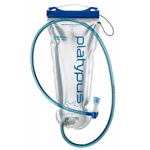 photo: Platypus Big Zip SL hydration reservoir