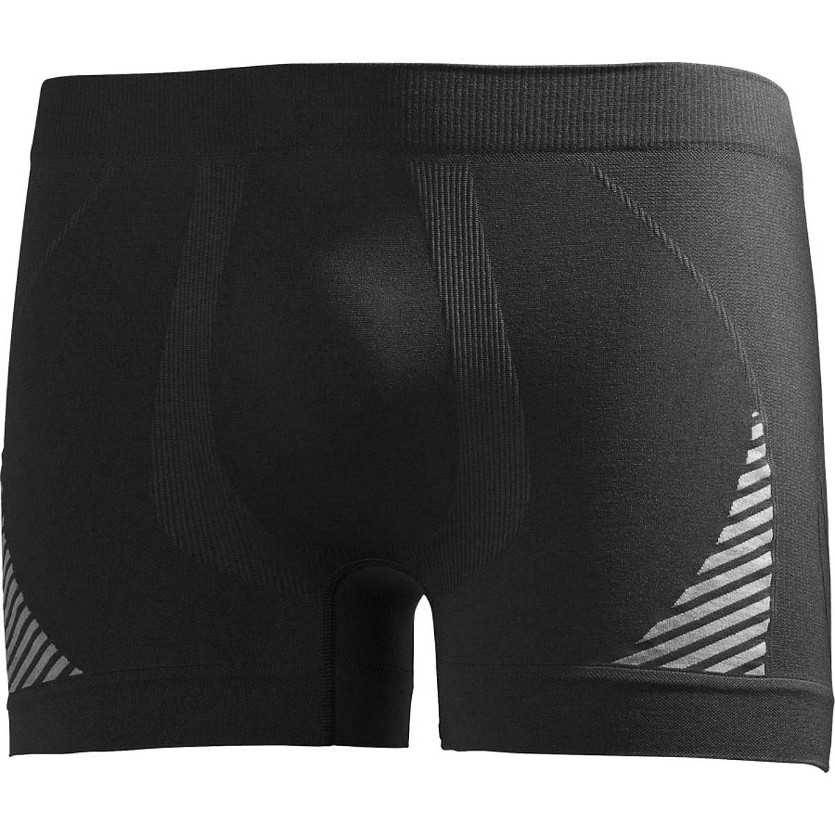 photo: Helly Hansen Dry Revolution Boxer boxers, briefs, bikini