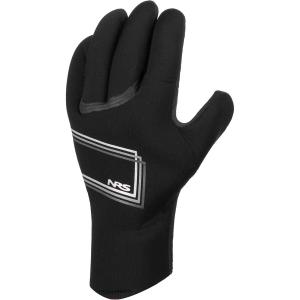 NRS Maxim Glove