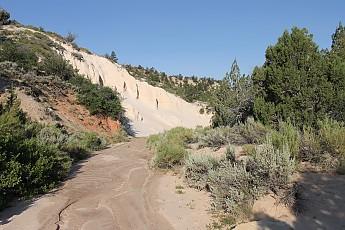 Sandtone-formation-2.jpg