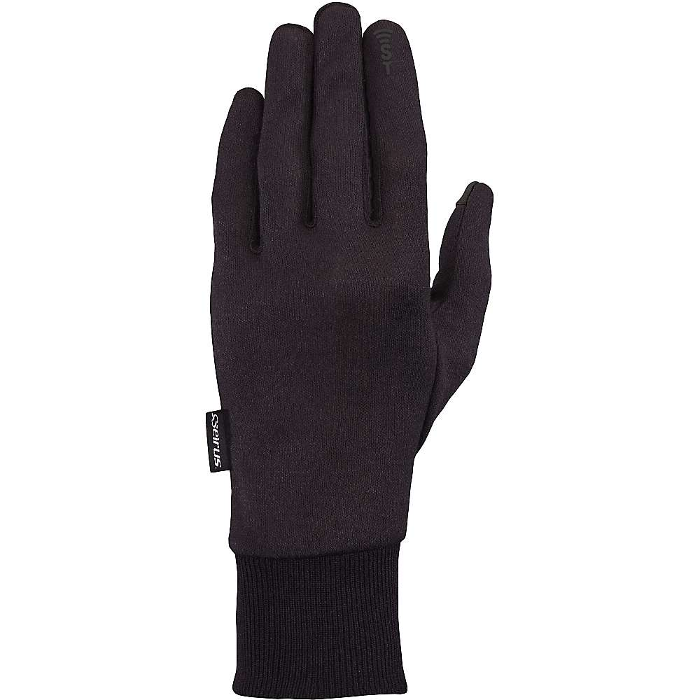 Seirus Wizard Deluxe Thermax Glove Liner