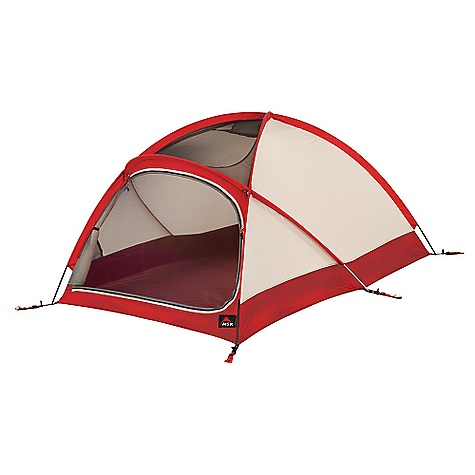 photo: MSR Fusion 2 3-4 season convertible tent