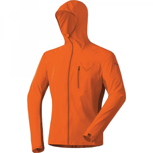 Dynafit Trail DST Jacket