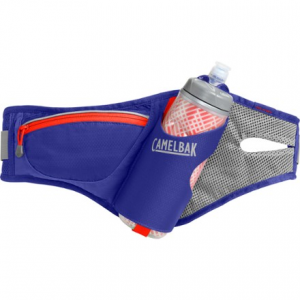 CamelBak Delaney Fit