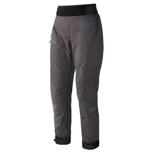 NRS Endurance Pant