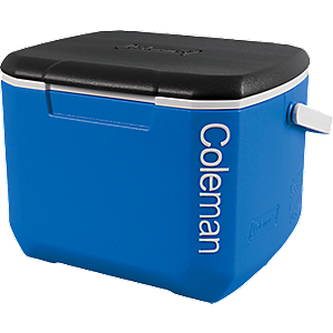 Coleman 16 Quart Excursion Cooler