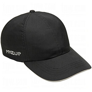 Proquip Waterproof Hat