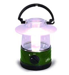 Texsport Floating Mini Lantern