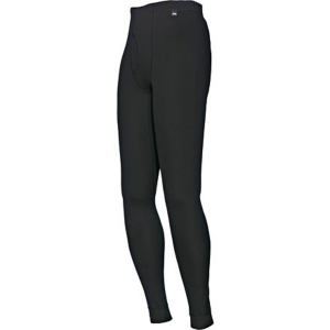Helly Hansen Fly Pant